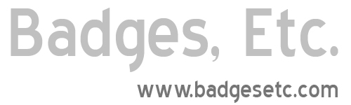 badgesetc.com - badges for police, fire, security featuring visualbadge
